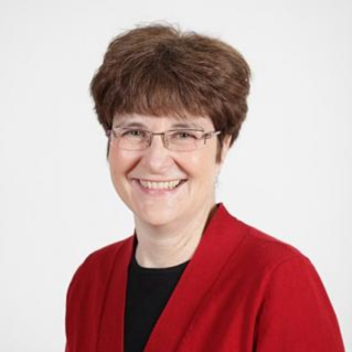 Catherine Finger-Podolsky, Cathy Finger, Accounting Faculty, MS in Accounting, Saint Mary's College of California, School of Economics and Business Administration, MS Accounting, Prepare for the CPA