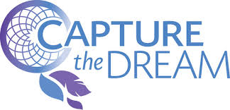 Capture the Dream logo