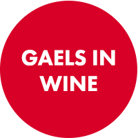 Gaels in Wine