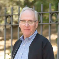 Jan Warhuus, PMBA Program Director, professional mba, professional mba program in california, evening and weekend mba, pmba, smc, saint mary's college, school of economics and business administration, graduate, schools, bay area, mba