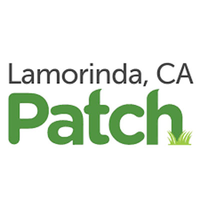 Lamorinda Patch logo