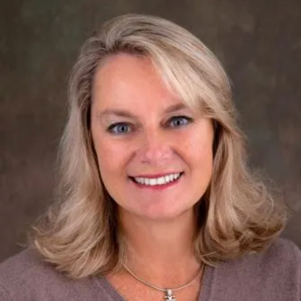 Mary Alice McNeil, Full-time Adjunct Professor, professional mba, professional mba program in california, evening and weekend mba, pmba, smc, saint mary's college, school of economics and business administration, graduate, schools, bay area, mba