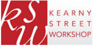 Kearny Street Workshop