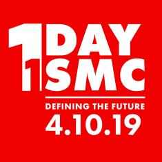Image for 1Day1SMC: Our 24-Hour Giving Challenge