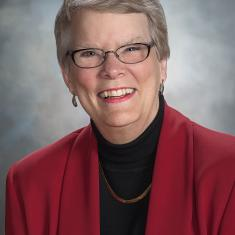 Image for Distinguished Speaker Series Presents - Dr. Carol Ann Tomalinson - Quality Differentiation in Action