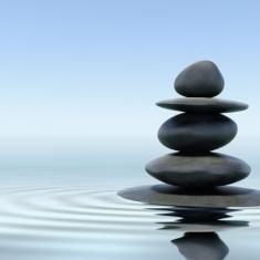 Image for  Mindfulness Made Simple: To Refresh and Recalibrate in Life and Work