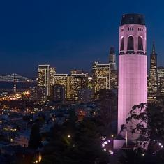 Image for Defining the Future: San Francisco