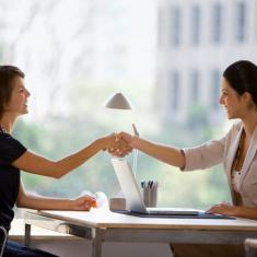 Image for Executive Compensation Negotiation Strategies