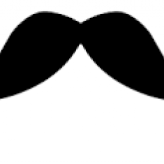 Image for Movember Mustache Campaign: Raising Awareness about Men's Mental Health