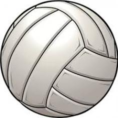 Image for Volleyball vs. Portland, 7:00 pm