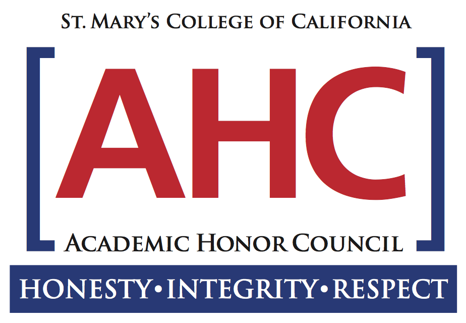 Academic Honor Council Logo