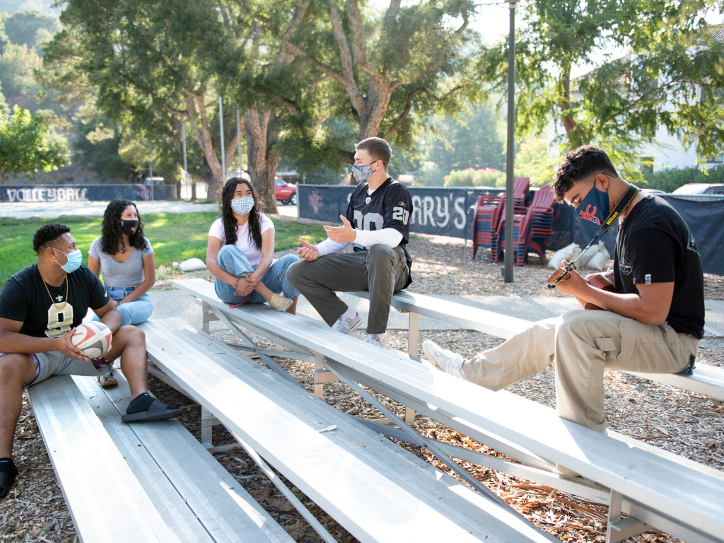 Sign up for Transfer Info Sessions or On-the-Spot Admissions
