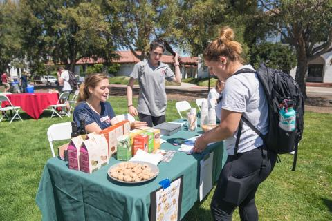 photos from various events during dls week 2018