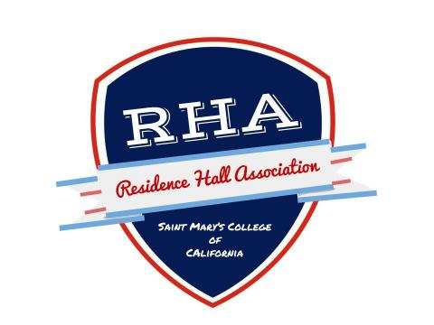 Previous RHA members and events!